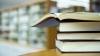 Нобелевский лауреат Орхан Памук рассказал, как пишет книги