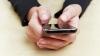 Легендарные смартфоны исчезнут навсегда