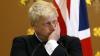 Папарацци осмеяли «гавайские» трусы главы британского МИД