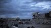 Властям Ливии удалось установить перемирие в столице