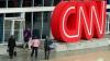 Американский журналист опубликовал компромат на CNN