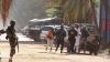 Бывшие повстанцы присоединились к операции ВС Мали против экстремистов
