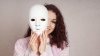Учёные нашли странную связь между лицами людей и их именами