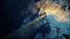 Самый активный вулкан в Европе снова извергает фонтаны лавы