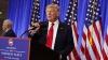 Дональд Трамп предлагает увеличить расходы бюджета США на оборону