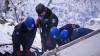 Пострадавшие в авиакатастрофе под Бишкеком получат временные квартиры