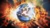 Названы главные причины возможного конца света