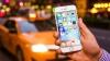 Apple отзовет почти 90 тысяч смартфонов из-за критической ошибки