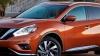 В Чикаго официально представили новый хэтчбек Hyundai Elantra GT