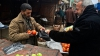 Сирия хочет поставлять России овощи и фрукты, в ответ ждет нефтепродукты