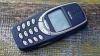 Возрожденная Nokia 3310 получит цветной экран