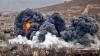 Россия передаст данные об убийствах и пытках в Сирии комиссии ООН
