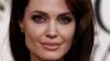 Анжелина Джоли возвращается к работе в кино