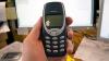 СМИ: обновленная Nokia 3310 станет тоньше и получит цветной дисплей