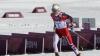 Врач сборной Норвегии: 50—70 процентов лыжников команды страдают астмой