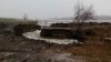В Комрате состоялось экстренное совещание по вопросу ликвидации последствий наводнения