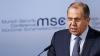 Сергей Лавров утверждает, что Россия хочет нового мирового порядка