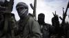 ЦРУ больше не платит зарплату бойцам Сирийской свободной армии