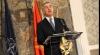 Черногория официально обвинила Россию в попытке госпереворота