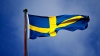 Министры внутренних дел Молдовы и Швеции подписали соглашение о партнерстве