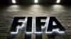 Молдова занимает 163-е место в рейтинге ФИФА