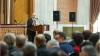 Депутаты и министры обсудили приоритеты весенней сессии парламента
