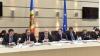 Депутаты и министры обсудили большие реформы центральной и местной власти