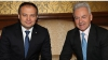 Молдова подпишет с Великобританией соглашение о свободной торговле