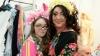 Певица Лолита опровергла аутизм у своей дочери