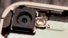 Sony научили смартфон снимать с 960 FPS
