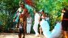 250 пар сочетались браком в Мексике в преддверии Дня всех влюблённых