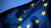 ЕС начинает новый конкурс грантов для Гагаузии и Тараклийского района