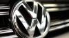 Volkswagen показал первый тизер нового флагманского купе