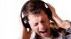 Наушники лишают слуха быстрее работы на стройке
