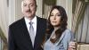 Глава Азербайджана объяснил назначение супруги первым вице-президентом