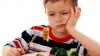 В Новоаненском районе родители встревожены, чем кормят их детей в садике