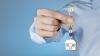 72 семьи из Сорокского района получили ключи от новых квартир