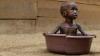 Больше ста тысяч человек могут погибнуть в ближайшее время в Южном Судане от голода