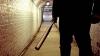 Горе-преступники с битами и пистолетами не смогли ограбить букмекеров в Москве