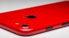 Apple выпустит красный iPhone 7