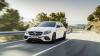 В Женеве покажут новый универсал Mercedes-AMG