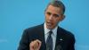 Обама занял 12-е место в рейтинге всех президентов США