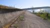 В Молдове 10% плотин и дамб - в аварийном состоянии