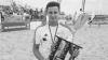 Игрок сборной Украины по пляжному футболу скончался в возрасте 28 лет