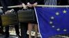 На Мальте начался неформальный саммит глав государств Евросоюза