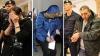 В Австрии девять мигрантов изнасиловали девушку, а потом попросили не плакать