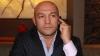 Преступную группировку, которой руководил Григорий Карамалак, разоблачили прокуроры