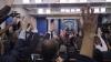 Ряд ведущих СМИ не пустили на брифинг пресс-секретаря Белого дома