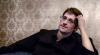 СМИ узнали о намерениях России выдать Сноудена США