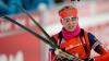 IBU временно отстранил от соревнований россиянку Глазырину